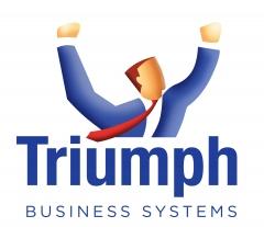 Triumph Business Systems Pty Ltd