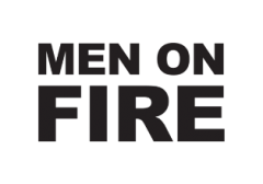 Men On Fire Australia