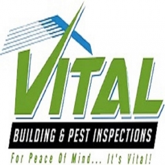 Vital Building Company Pty Ltd