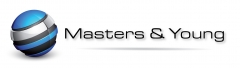 Masters & Young Pty Ltd