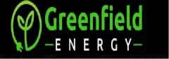 Greenfield Energy