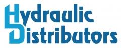 Hydraulic Distributors Pty Ltd