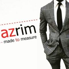 Azrim Pty Ltd