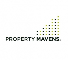 Property Mavens Pty Ltd