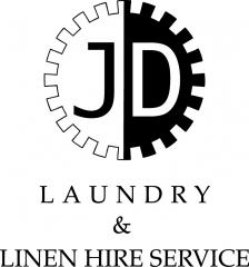 J & D  Laundry and Linen Hire Services Pty Ltd