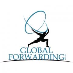 Global Forwarding Pty Ltd