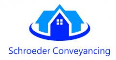 Schroeder Conveyancing