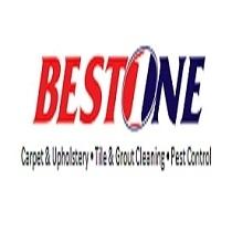 Best 1 Company Pty Ltd