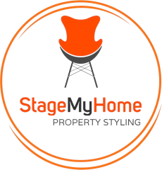 Stage My Home