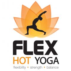 Flex Hot Yoga Pty Ltd