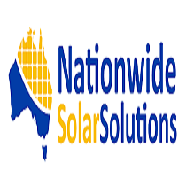 Nationwide Solar Solutions Pty Ltd
