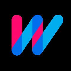 Wishsprout Pty Ltd