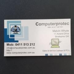 ComputerProtec