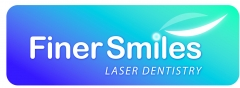 Finer Smiles Laser Dentistry