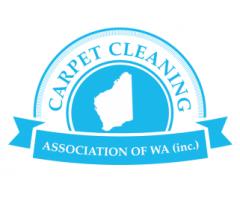 Carpet Cleaning Association of WA Inc