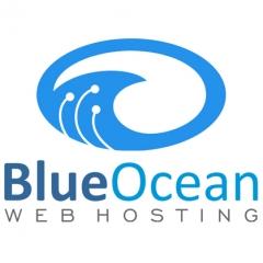 Blue Ocean Web Hosting
