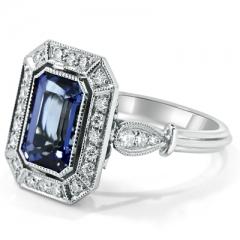 Certified Diamond Network Pty Ltd