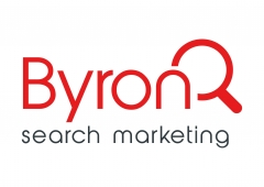 Byron Search Marketing