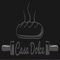 Casa Dolce Bakery & Cafe