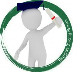 Evergreen Tutoring Services