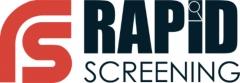 Rapid Screening Pty Ltd