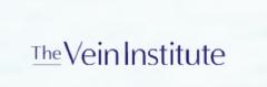 The Vein Institute Pty Ltd