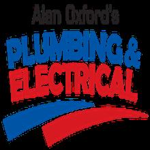 Alan Oxford's Plumbing Pty Ltd