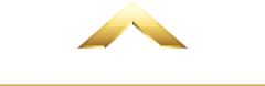 Sanderson Constructions