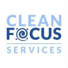 Clean Focus Services