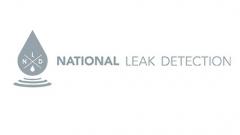 National Leak Detection
