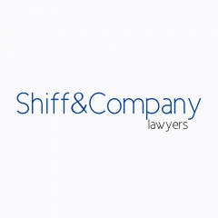 Shiff & Company