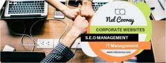 Cooray Enterprises Pty Ltd