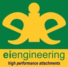 EI Engineering