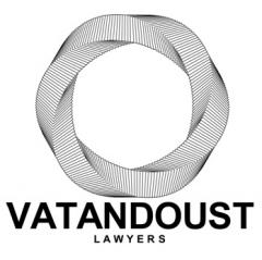 Vatandoust Lawyers Pty Ltd