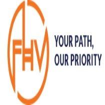 FHV Driver Training