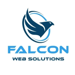 Falcon Web Solutions  Pty Ltd