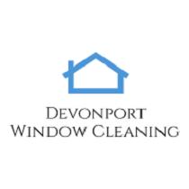 Devonport Window Cleaning