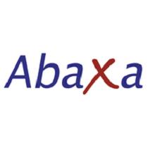 Abaxa