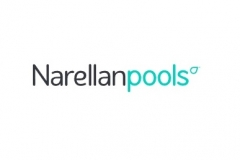 Narellan Pools Gippsland