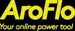 AroFlo Pty Ltd