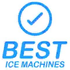 Best Ice Machines