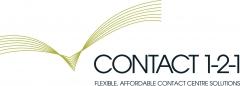 Contact 121 Pty Ltd