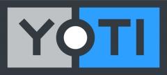 Yoti Australia Pty Ltd