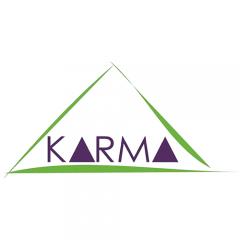 The Karma Studio