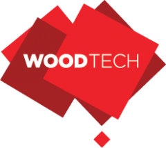 The Wood Tech Group  (nsw)
