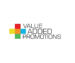 Value Added Promotions