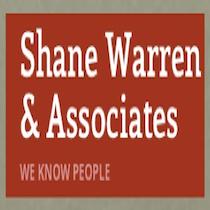 Shane Warren & Associates Pty Ltd