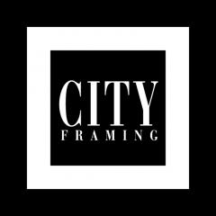 City Framing