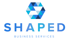 Shaped Business Services Pty Ltd