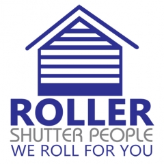 The Roller Shutter People